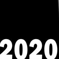 2020 - One Star Rating Necktie
