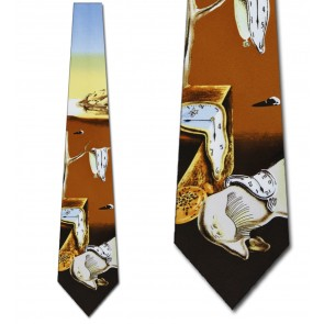 Time Warp II Necktie